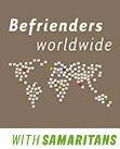 Befrienders International