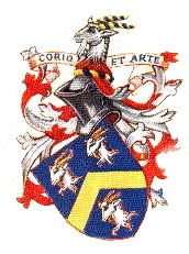 Worshipful Company of Cordwainers