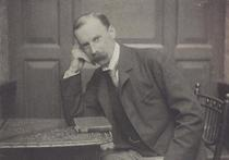 Sir Aston Webb