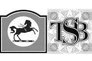 Lloyds TSB Group