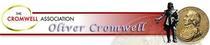 Cromwell Association