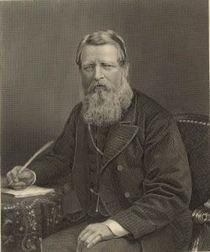 Sir Stafford H Northcote