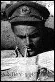 Harold Vyvyan Harmsworth