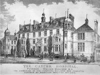 Royal Marsden Hospital