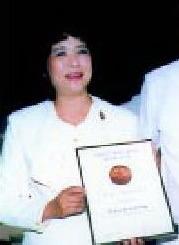 Dr Chen Yu Newport Beach