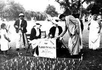 Indo-British togetherness