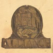 Alliance Assurance Company Limited