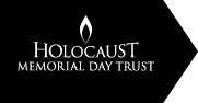 Holocaust / Holocaust Memorial Day