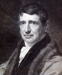 Robert Waithman