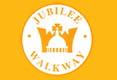 Silver Jubilee Walkway Trust