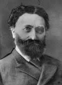 Sir John George Tollemache Sinclair