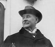 T. P. O'Connor