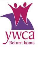 Young Womens Christian Association