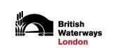 British Waterways London