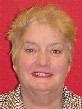 Ann Pembroke