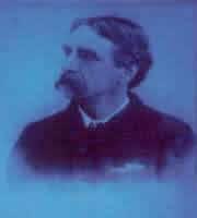Basil Champneys