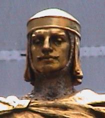 Peter of Savoy