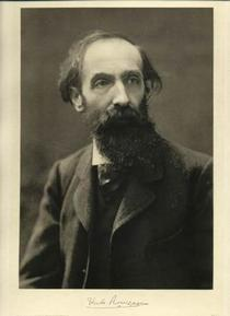 Victor Rousseau
