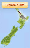 New Zealand Historic Places Trust