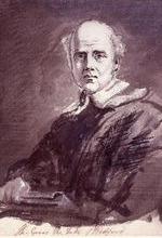 John Russell, 6th Duke of Bedford