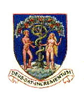 Worshipful Company of Fruiterers