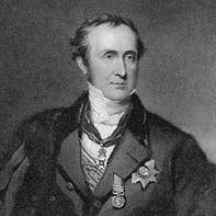 Sir Roderick Murchison