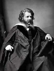 William Rankine