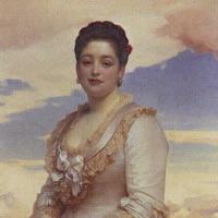 Hannah Primrose, Countess of Rosebery