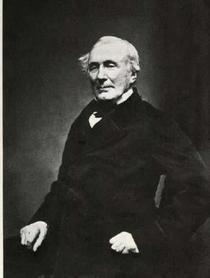 Sir John Rennie