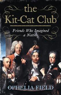 Kit-Cat Club