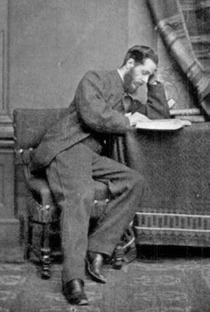 C. J. Phipps