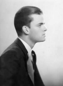 Charles F. Sweeny