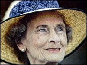 Princess Alice, Duchess of Gloucester