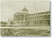 University College London (UCL)