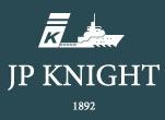 J. P. Knight Group Ltd