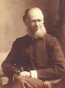 Sir Thomas Fowell Buxton (d.1915)