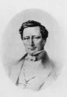 Sir Samuel Morton Peto
