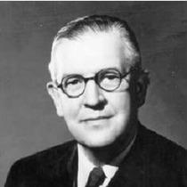 Sir Archibald McIndoe