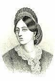 Lady Jane Francesca Wilde