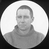 Lawrence E. G. Oates