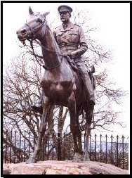 Lord Douglas Haig