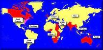 British Empire League