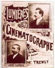 Lumière Cinématographe