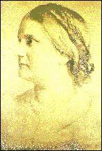 Madam Bodichon