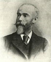 Sir Sidney Colvin