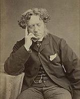 Sir Noel Paton