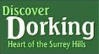 people of Dorking