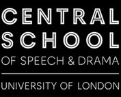 Central School of Speech and Drama
