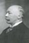 Edward Blakeway I'Anson
