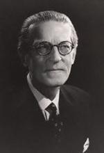 Lord Ailwyn